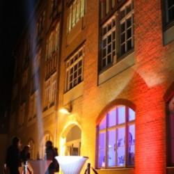 BEvent Crew-Hochzeitsdekoration-Berlin-1
