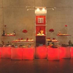 Creative Service Florian Drummer-Hochzeitsdekoration-Berlin-5