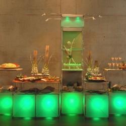 Creative Service Florian Drummer-Hochzeitsdekoration-Berlin-3