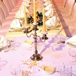 Ness Event Deco-Hochzeitsdekoration-Berlin-2