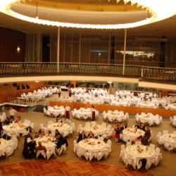 Ness Event Deco-Hochzeitsdekoration-Berlin-1