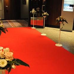 Ness Event Deco-Hochzeitsdekoration-Berlin-6