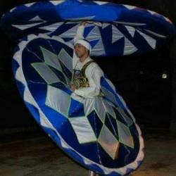 نجوم الزفة المصريه-زفات و دي جي-مدينة الكويت-5