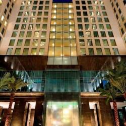 الريتز كارلتون  مركز دبي المالي العالمي-الفنادق-دبي-4