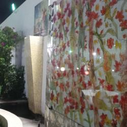 هابي لاند - أوبيرا-الحدائق والنوادي-مدينة تونس-4