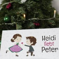 Heidi liebt Peter-Hochzeitsdekoration-München-3