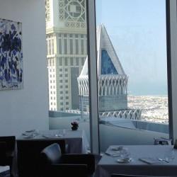التا باديا-المطاعم-دبي-4