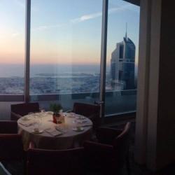 التا باديا-المطاعم-دبي-6