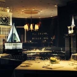 التا باديا-المطاعم-دبي-1