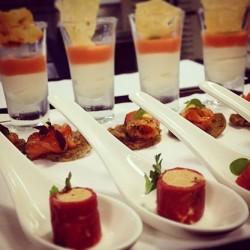 التا باديا-المطاعم-دبي-3