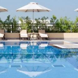 فندق دبي ذا سكوير-الفنادق-دبي-4