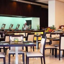 فندق دبي ذا سكوير-الفنادق-دبي-3