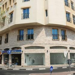 فندق دبي ذا سكوير-الفنادق-دبي-2