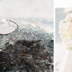 Anna Brinkmann weddingdesign-Hochzeitsdekoration-Hamburg-5