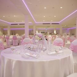 Elegance Eventhaus-Hochzeitssaal-Hamburg-6