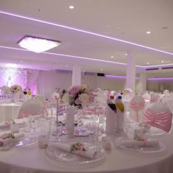 Elegance Eventhaus-Hochzeitssaal-Hamburg-5