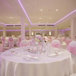 Elegance Eventhaus-Hochzeitssaal-Hamburg-4