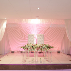 Elegance Eventhaus-Hochzeitssaal-Hamburg-3