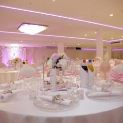 Elegance Eventhaus-Hochzeitssaal-Hamburg-2