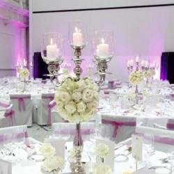 VipDekor-Hochzeitsdekoration-Hamburg-1