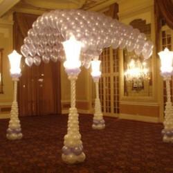 der Ballonladen-Hochzeitsdekoration-Hamburg-5