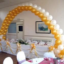 der Ballonladen-Hochzeitsdekoration-Hamburg-2