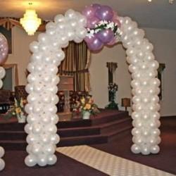 der Ballonladen-Hochzeitsdekoration-Hamburg-4