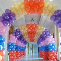 der Ballonladen-Hochzeitsdekoration-Hamburg-6