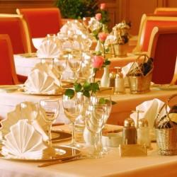 فندق المرادي أفريقيا - النيل-الفنادق-مدينة تونس-2