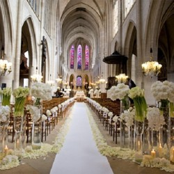 Blütenreich-Hochzeitsdekoration-Köln-1