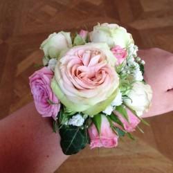 Barion-Hochzeitsdekoration-Köln-6