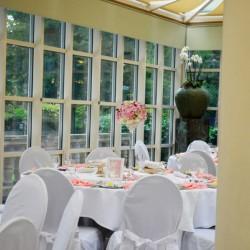 Schwarzliebtweiss-Hochzeitsdekoration-Köln-6