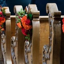 Schwarzliebtweiss-Hochzeitsdekoration-Köln-1