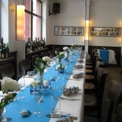 Tafelkleider Susanne Espenschied-Hochzeitsdekoration-Köln-6