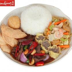 تشوكينغ - الغرير-المطاعم-دبي-3