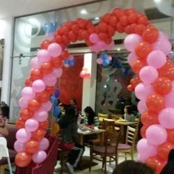 تشوكينغ - الغرير-المطاعم-دبي-5