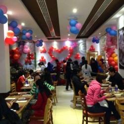 تشوكينغ - الغرير-المطاعم-دبي-6