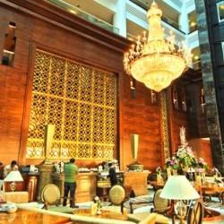 فندق ميلينيوم الدوحة-الفنادق-الدوحة-1