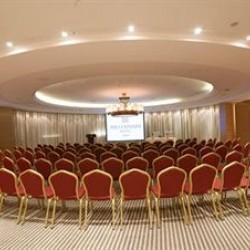 فندق ميلينيوم الدوحة-الفنادق-الدوحة-2