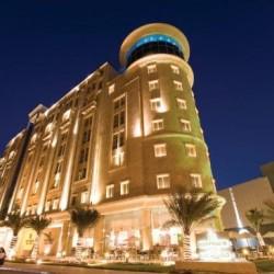 فندق ميلينيوم الدوحة-الفنادق-الدوحة-6
