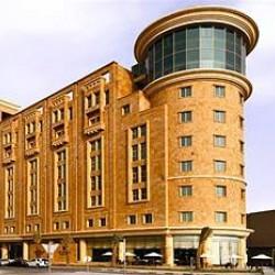 فندق ميلينيوم الدوحة-الفنادق-الدوحة-4