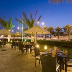 فندق ميلينيوم الدوحة-الفنادق-الدوحة-5