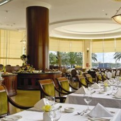 فندق ميلينيوم الدوحة-الفنادق-الدوحة-3
