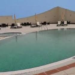 فندق كاسيلز البارشا من آي جي اتش-الفنادق-دبي-5