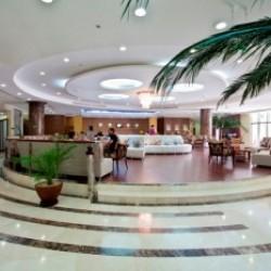 فندق كاسيلز البارشا من آي جي اتش-الفنادق-دبي-2