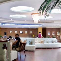 فندق كاسيلز البارشا من آي جي اتش-الفنادق-دبي-6
