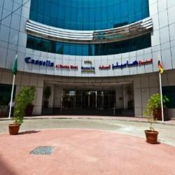 فندق كاسيلز البارشا من آي جي اتش-الفنادق-دبي-3