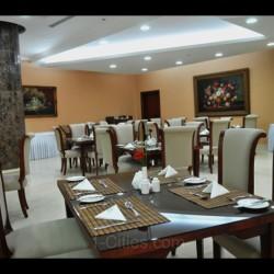 فندق كاسيلز البارشا من آي جي اتش-الفنادق-دبي-1