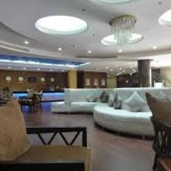 فندق كاسيلز البارشا من آي جي اتش-الفنادق-دبي-4