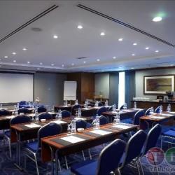 فندق جولدن توليب البارشا-الفنادق-دبي-3